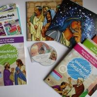 Child Evangelism Fellowship - Shop