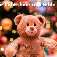 The Birth of Jesus story video
